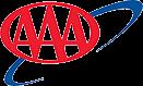 AAA_sm-Charity-web